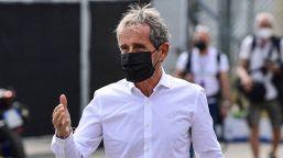 """F1, Prost contro le griglie invertite: """"Se le introducono lascio questo sport"""""""