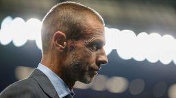 "Superlega, i legali dei tre club rimanenti: ""Minacciati dalla UEFA"""