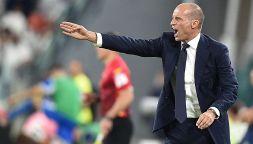 Champions, Malmo-Juventus dove vederla in tv: Sky, Mediaset o Amazon?