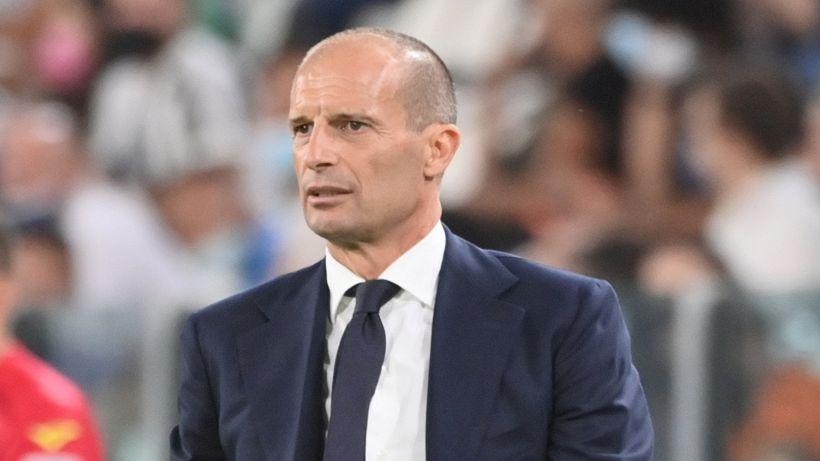 Malmoe-Juventus: le formazioni ufficiali