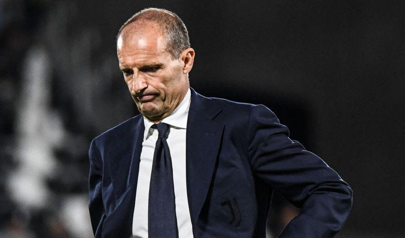 Mercato Juventus: centrocampo da rifare, scambio in arrivo