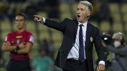 Coppa Italia Serie C, Modena e Palermo agli ottavi