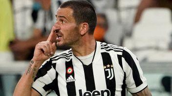 """Juve, addio alla difesa """"imperforabile"""": è primato negativo"""