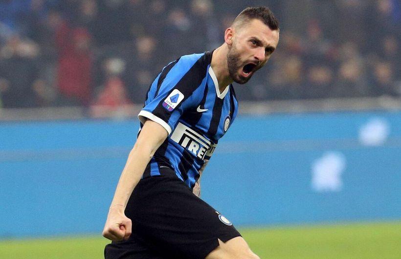 La lettera aperta a Brozovic scatena la reazione dei tifosi dell'Inter