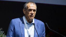 Nasce l'idea Interspac: Cottarelli spiega l'azionariato popolare