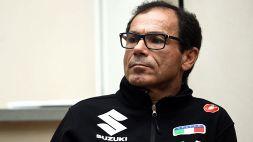 """Mondiali su strada, Cassani sicuro: """"Mai avuto un'Italia così forte e coesa"""""""