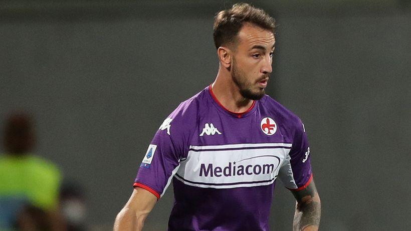 La Fiorentina anti-Inter: out Pulgar e Castrovilli