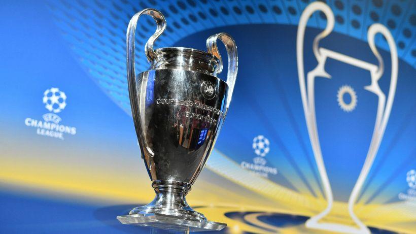 "Il governo inglese: ""Niente quarantena per i tornei UEFA"""
