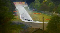 F1, Imola nel calendario 2022. Sabato l'ufficialità