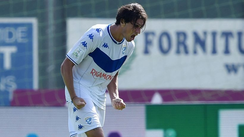 Serie B: ok Brescia, Lecce e Monza