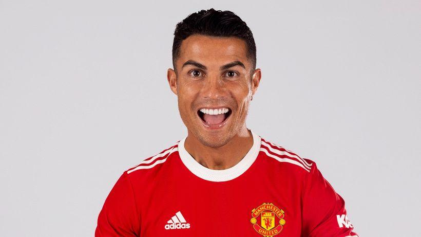 "Cristiano Ronaldo, Juventus già dimenticata: ""Sono a casa"""