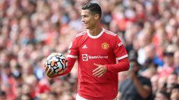 Non solo i Maldini: Cristiano Ronaldo vuole aprire una dinastia