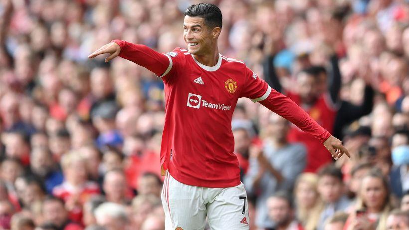 Karl-HeinzRummenigge e quell'aneddoto su Cristiano Ronaldo