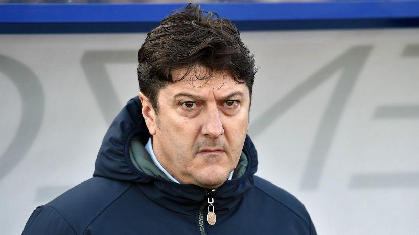 """Pescara, Sebastiani: """"La classifica ora serve solo per dare entusiasmo"""""""