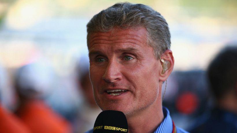 """F1, Coulthard contro Tsunoda: """"Non sarà in Formula 1 alla fine del 2022"""""""