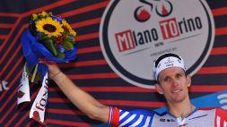Milano-Torino 2021: svelato il percorso