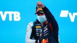 Dennis Hauger nuovo campione di Formula 3