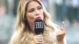 Serie A: ancora problemi tecnici, la decisione di DAZN. Come procedere
