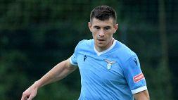 Giallo Lazio: i biancocelesti non hanno depositato il contratto di Kamenovic