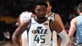 NBA: Utah Jazz con voglia di riscatto