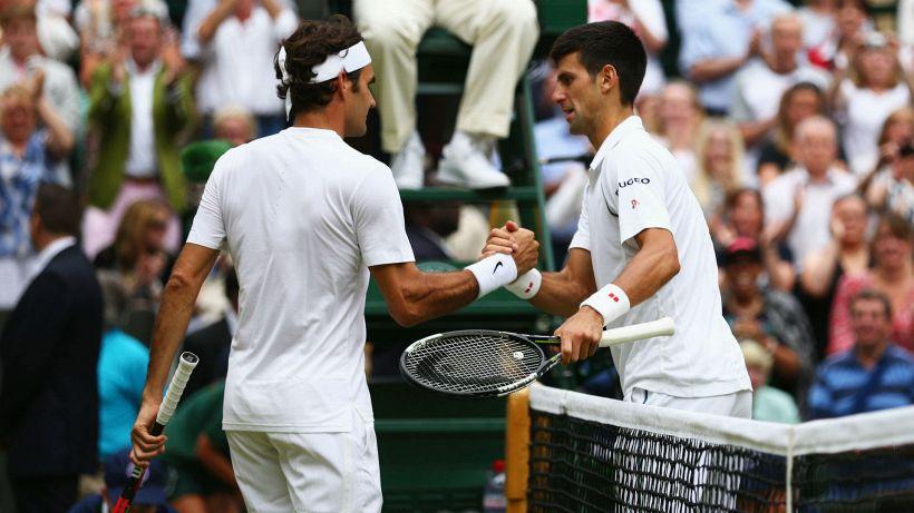 """Woodbridge si espone: """"Il dominio di Federer, Djokovic e Nadal è finito"""""""