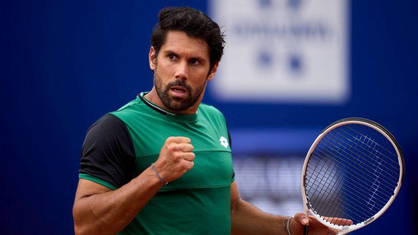 ATP San Diego: Gaio sfortunato, Caruso pesca Fritz