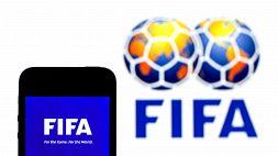 La FIFA inizia a studiare la rivoluzione dei calendari internazionali