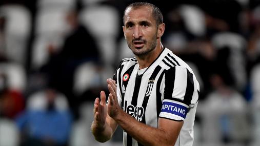 Juventus: Bitget primo Sleeve partner della storia del club bianconero