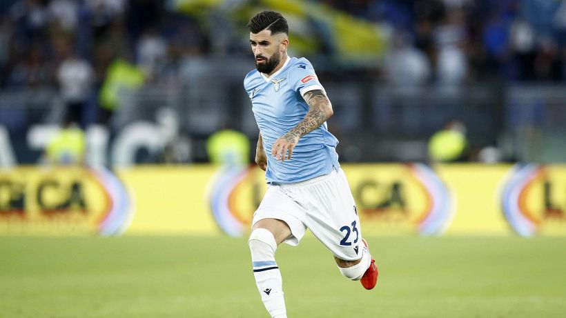"""Lazio, Hysaj: """"Siamo una squadra molto forte, non pensiamo al Derby"""""""