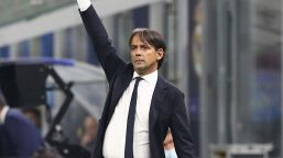Champions League 2021/2022, Inter-Shakhtar Donetsk: i convocati di Inzaghi