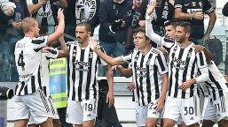 Champions, Juve-Chelsea dove vederla in tv. Si può vedere gratis, come