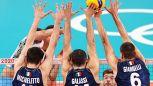 Europei di volley: una fantastica Italia piega la Serbia ed è in finale!