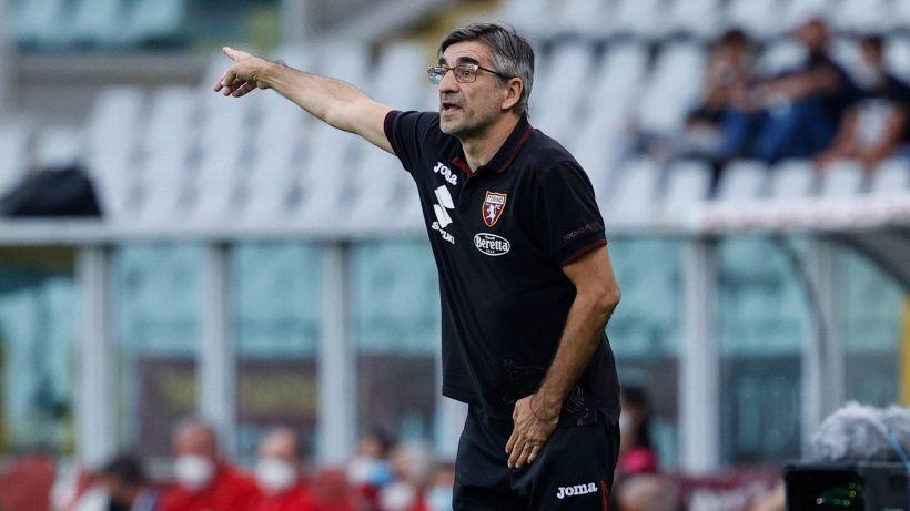 """Torino, Juric sconsolato: """"Siamo stati dei polli"""""""