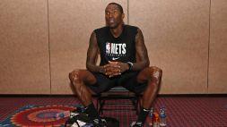 """NBA, Jamal Crawford non si arrende: """"Voglio giocare per una contender"""""""