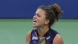 Ranking WTA: miglior classifica in carriera per Paolini e Trevisan