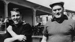 Morto Jimmy Greaves, leggenda del calcio inglese, giocò nel Milan