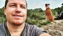 Covid, morto Jorge Lis: l'ex pilota no vax pentito scomparso a 46 anni