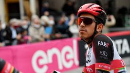 Giro di Sicilia, Molano beffa Albanese e fa sua la 1ª tappa