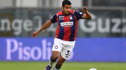Milan, ecco Messias: continua la tradizione brasiliana rossonera