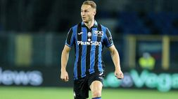 Serie A, Salernitana-Atalanta: le probabili formazioni