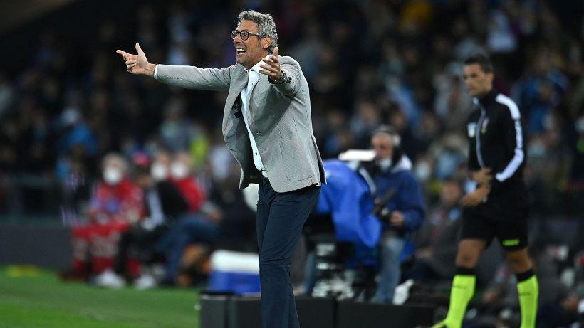Serie A, Roma-Udinese: i convocati di Luca Gotti