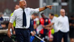 Serie A 2021/2022, Napoli-Cagliari: le formazioni ufficiali