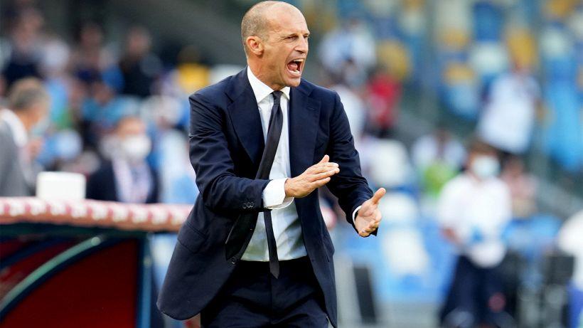 Serie A, Juventus-Milan: le formazioni ufficiali