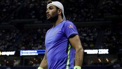 Ranking ATP, record di nove italiani nei primi 100: le foto
