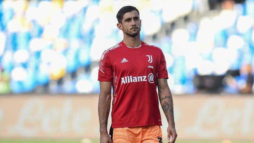 Serie A, Juventus: inizio da incubo per Szczesny, si scalda Perin