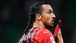 Serie A: i giocatori indisponibili per il 4° turno
