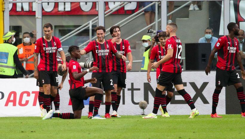 Champions, Liverpool-Milan in tv e streaming: Sky, Mediaset o Amazon?