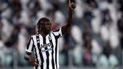 Juventus-Roma 1-0: Allegri batte Mourinho, le pagelle