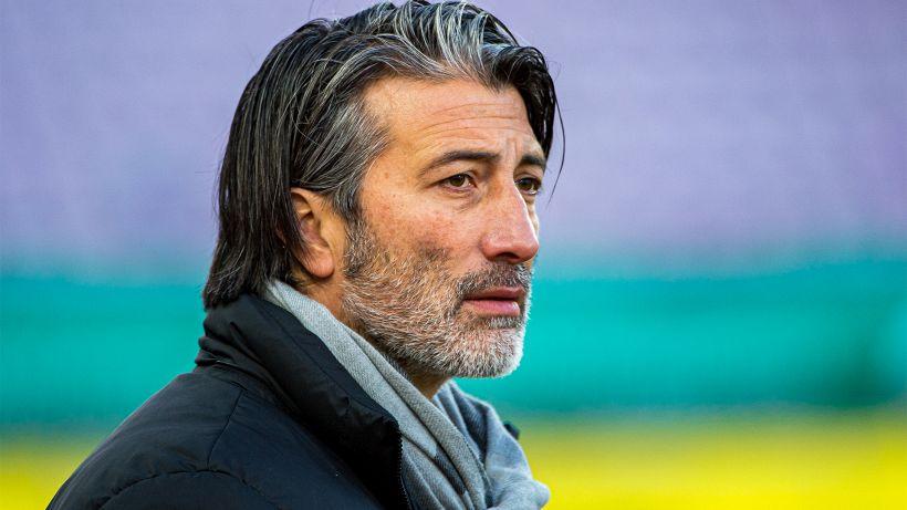 """Svizzera, il CT Murat Yakin: """"Abbiamo grandi chance contro l'Italia"""""""