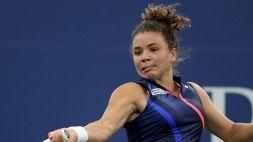 La rivincita del tennis femminile: tre italiane nella top 70